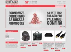 Byte Tech