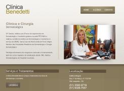 Clinica Benedetti