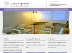 Clínica Cognisoma