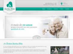 Clínica Santa Rita