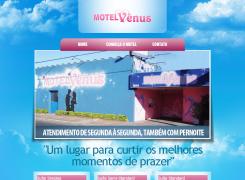 Motel Vênus