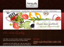 Nutri Quality Refeições
