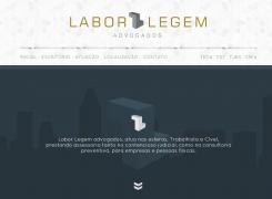 Labor Legem
