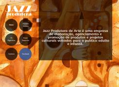 Jazz Produtora