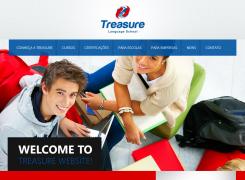 Treasure Language School