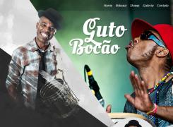 Guto Bocão
