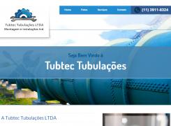 Tubtec Tubulações